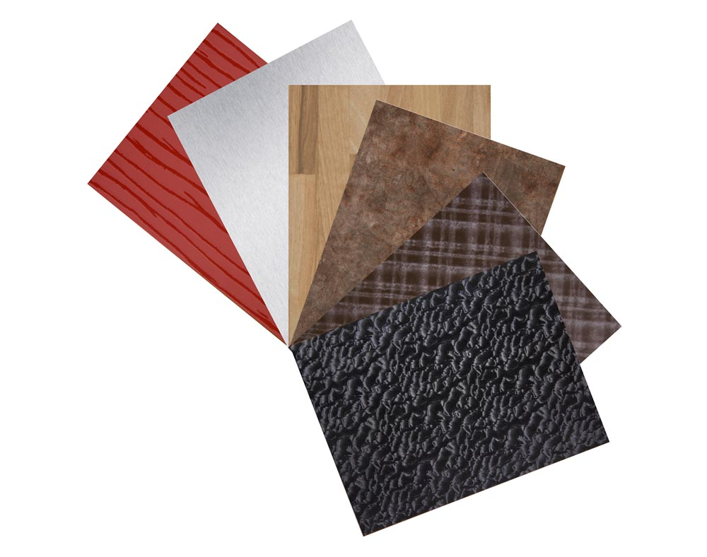 ARPA High Pressure Laminate