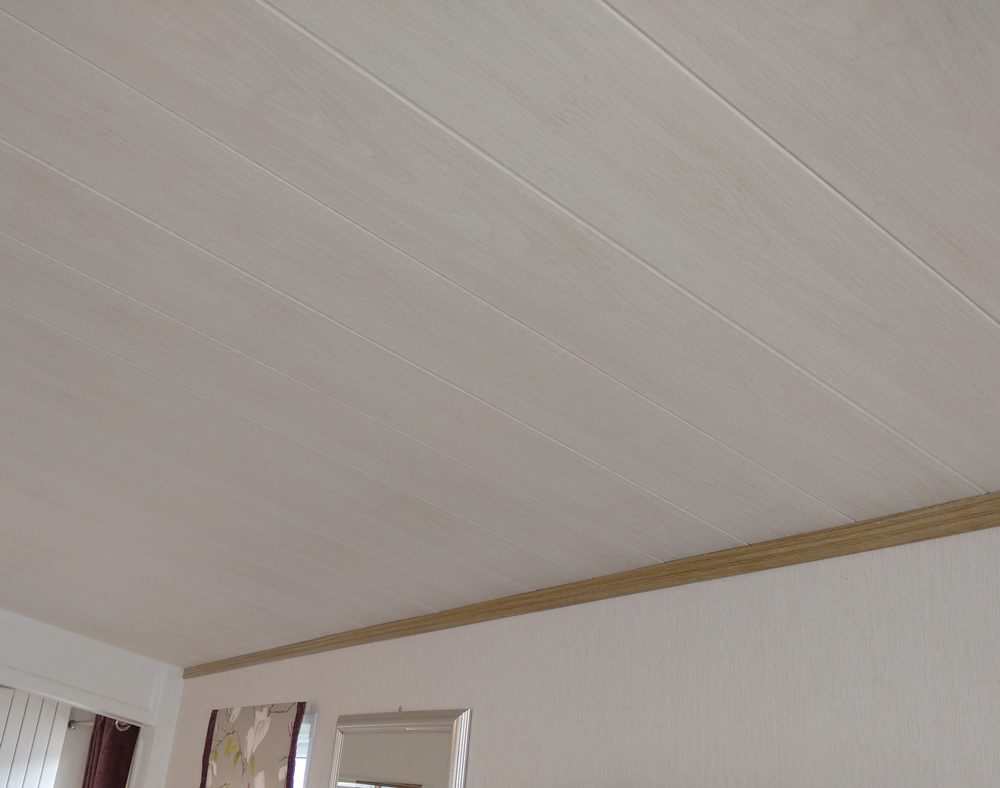 Tongue and groove manufacturers wall paneling systems - Tongue and groove interior cladding ...