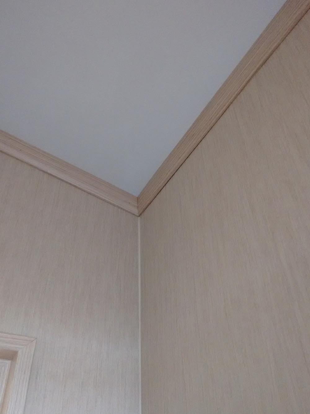 Decorative wall panels manufacturer - interior wall paneling specialists