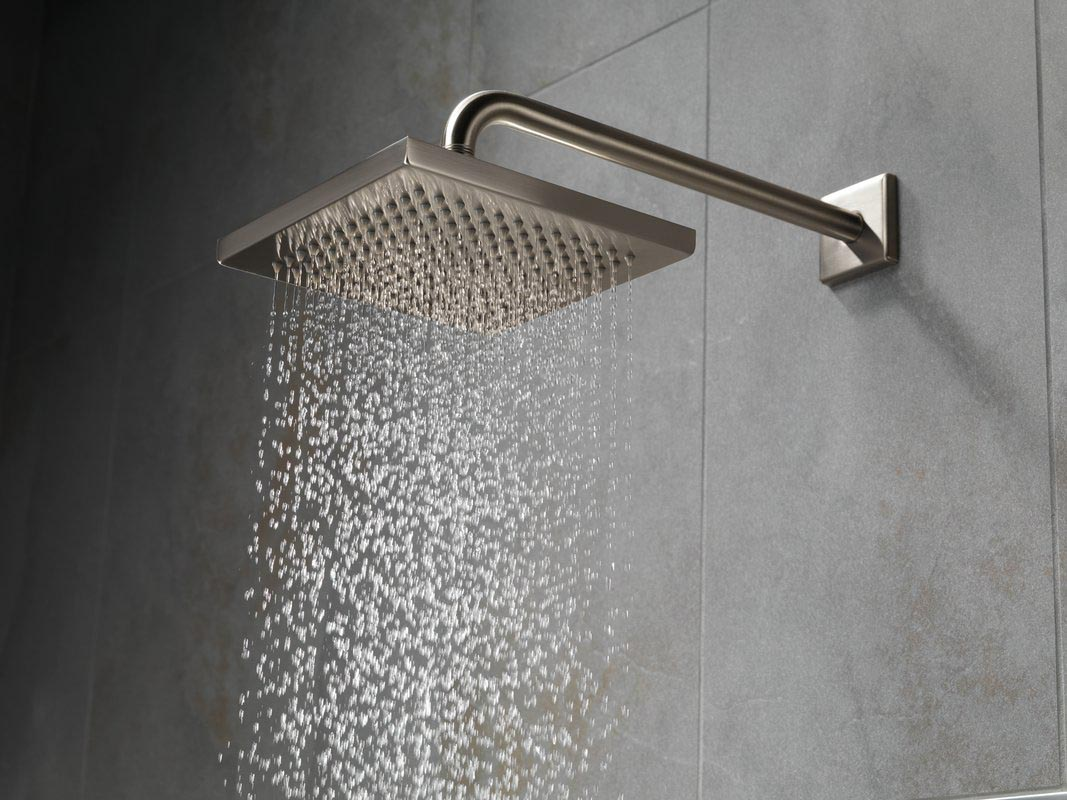 Shower panels manufacturers